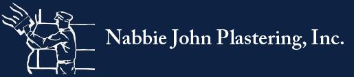 Nabbie John Plastering Inc